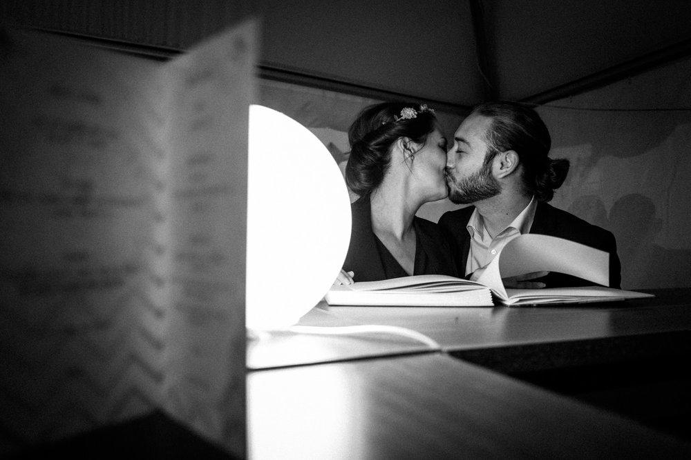 Zelthochzeit-Inspiration-Hochzeitsreportage-natürlich-Hessenhof-Coburg-Oberfranken-Aachen-Hochzeitsfotograf-Kevin Biberbach-KEVIN Fotografie-Junebug-Hochzeitswahn-155.jpg