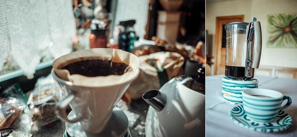 Zelthochzeit-Inspiration-Hochzeitsreportage-natürlich-Hessenhof-Coburg-Oberfranken-Aachen-Hochzeitsfotograf-Kevin Biberbach-KEVIN Fotografie-Junebug-Hochzeitswahn-004__blog.jpg