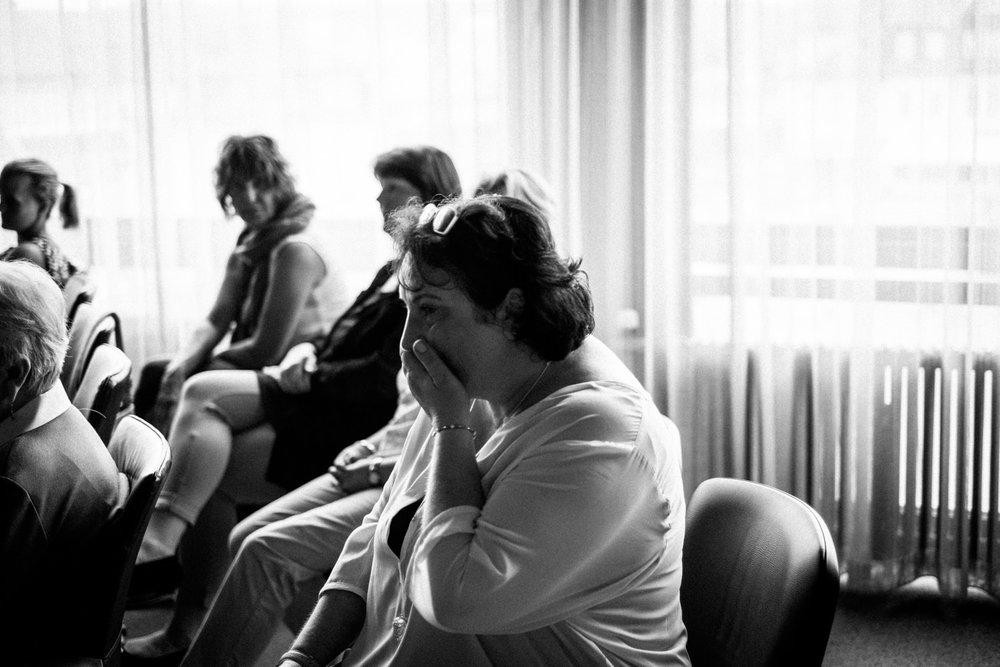 Hochzeitsfoto-Hochzeitsreportage-Neustadt bei Coburg-Oberfranken-Bayern-Hochzeitsfotograf-Kevin Biberbach-KEVIN Fotografie-Fujifilm-Hochzeitswahn-028.jpg