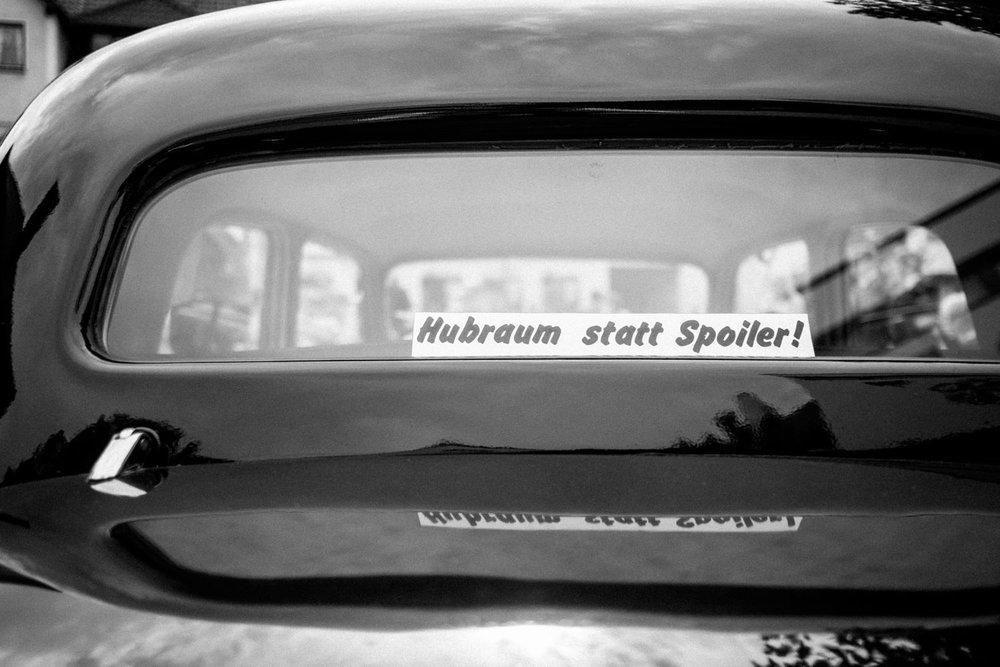 Hochzeitsfoto-Hochzeitsreportage-Neustadt bei Coburg-Oberfranken-Bayern-Hochzeitsfotograf-Kevin Biberbach-KEVIN Fotografie-Fujifilm-Hochzeitswahn-050.jpg