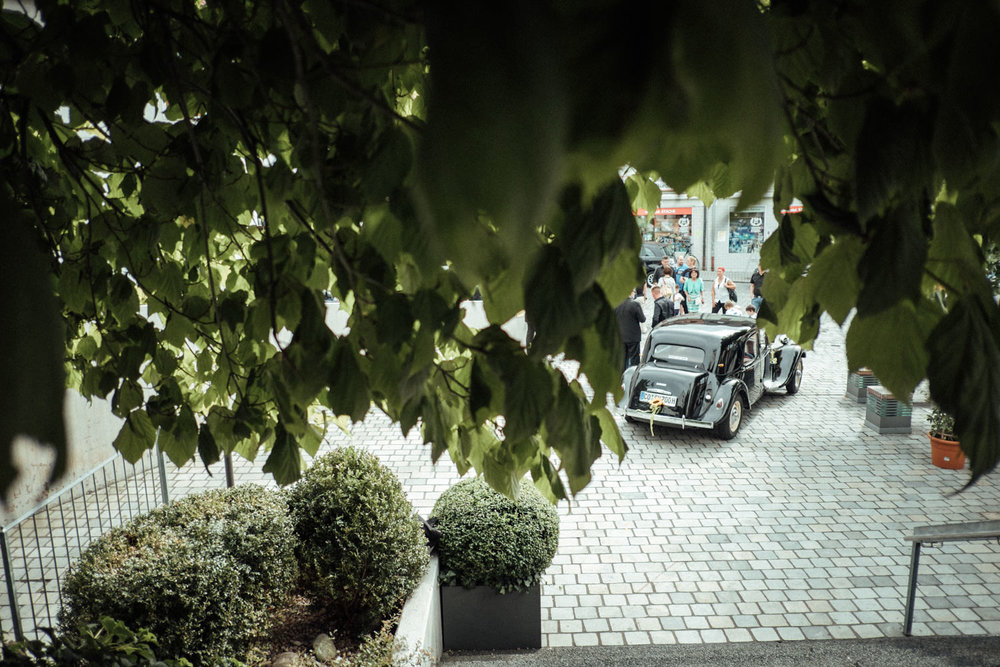 Hochzeitsfoto-Hochzeitsreportage-Neustadt bei Coburg-Oberfranken-Bayern-Hochzeitsfotograf-Kevin Biberbach-KEVIN Fotografie-Fujifilm-Hochzeitswahn-051.jpg