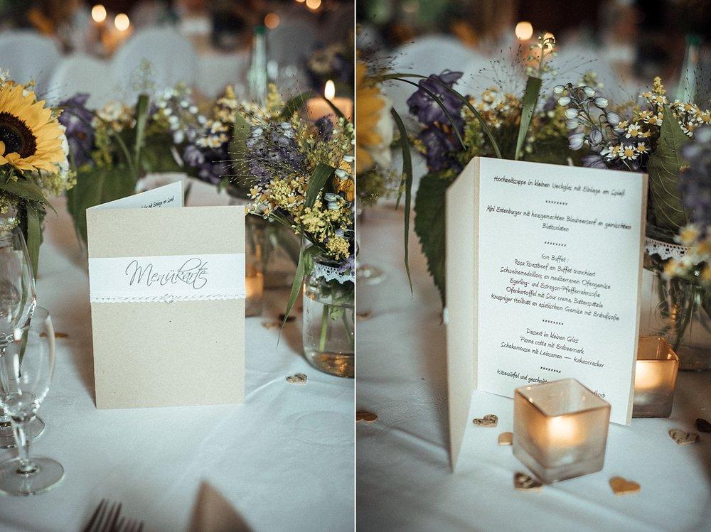 Hochzeitsfoto-Hochzeitsreportage-Neustadt bei Coburg-Oberfranken-Bayern-Hochzeitsfotograf-Kevin Biberbach-KEVIN Fotografie-Fujifilm-Hochzeitswahn-066__blog.jpg