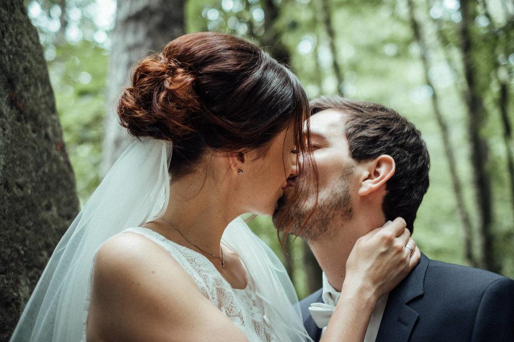 Hochzeitsfoto-Hochzeitsreportage-Neustadt bei Coburg-Oberfranken-Bayern-Hochzeitsfotograf-Kevin Biberbach-KEVIN Fotografie-Fujifilm-Hochzeitswahn-071.jpg