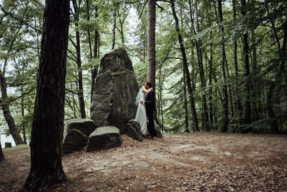 Hochzeitsfoto-Hochzeitsreportage-Neustadt bei Coburg-Oberfranken-Bayern-Hochzeitsfotograf-Kevin Biberbach-KEVIN Fotografie-Fujifilm-Hochzeitswahn-072.jpg