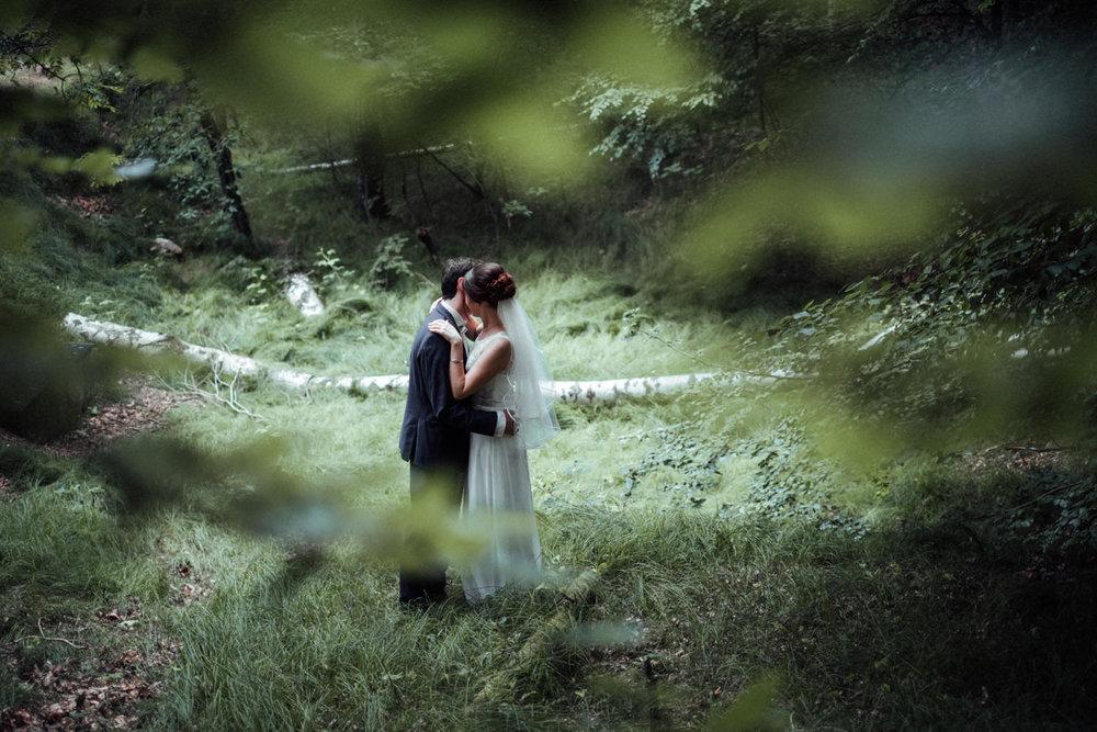 Hochzeitsfoto-Hochzeitsreportage-Neustadt bei Coburg-Oberfranken-Bayern-Hochzeitsfotograf-Kevin Biberbach-KEVIN Fotografie-Fujifilm-Hochzeitswahn-078.jpg