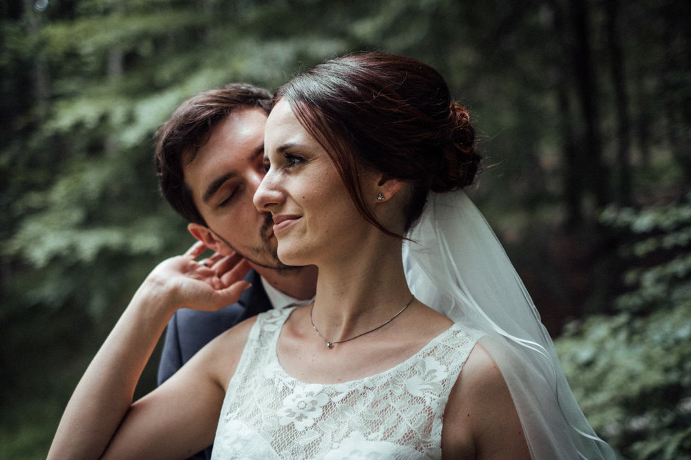 Hochzeitsfoto-Hochzeitsreportage-Neustadt bei Coburg-Oberfranken-Bayern-Hochzeitsfotograf-Kevin Biberbach-KEVIN Fotografie-Fujifilm-Hochzeitswahn-082.jpg