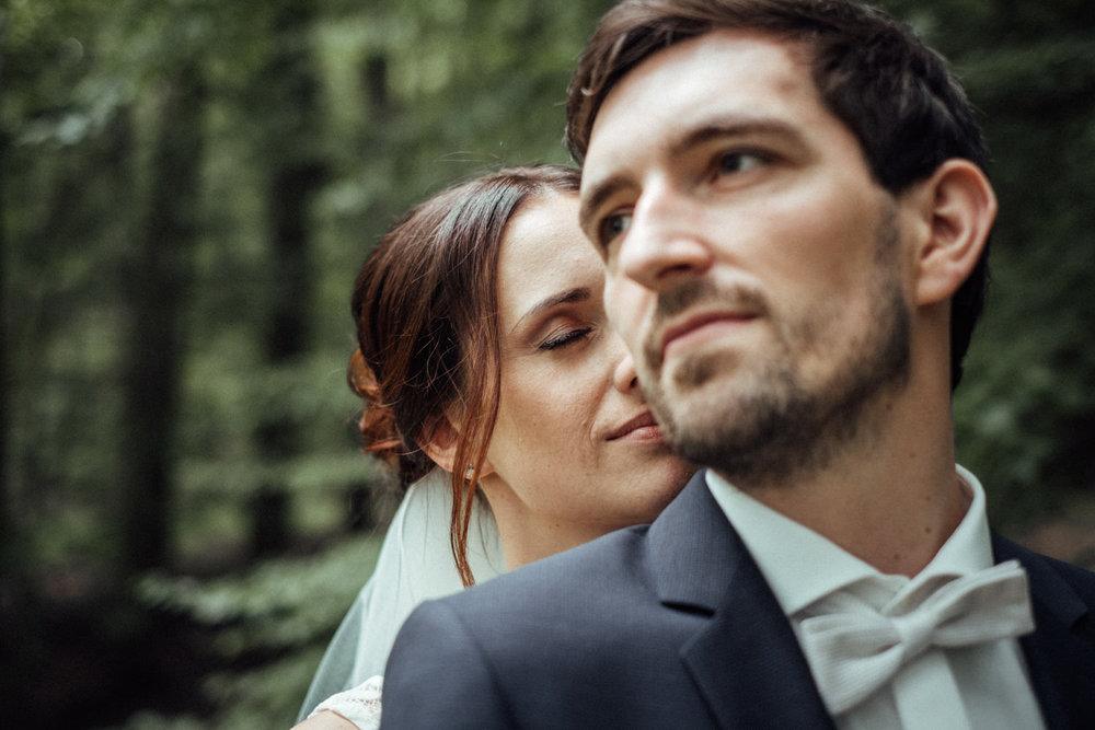 Hochzeitsfoto-Hochzeitsreportage-Neustadt bei Coburg-Oberfranken-Bayern-Hochzeitsfotograf-Kevin Biberbach-KEVIN Fotografie-Fujifilm-Hochzeitswahn-084.jpg