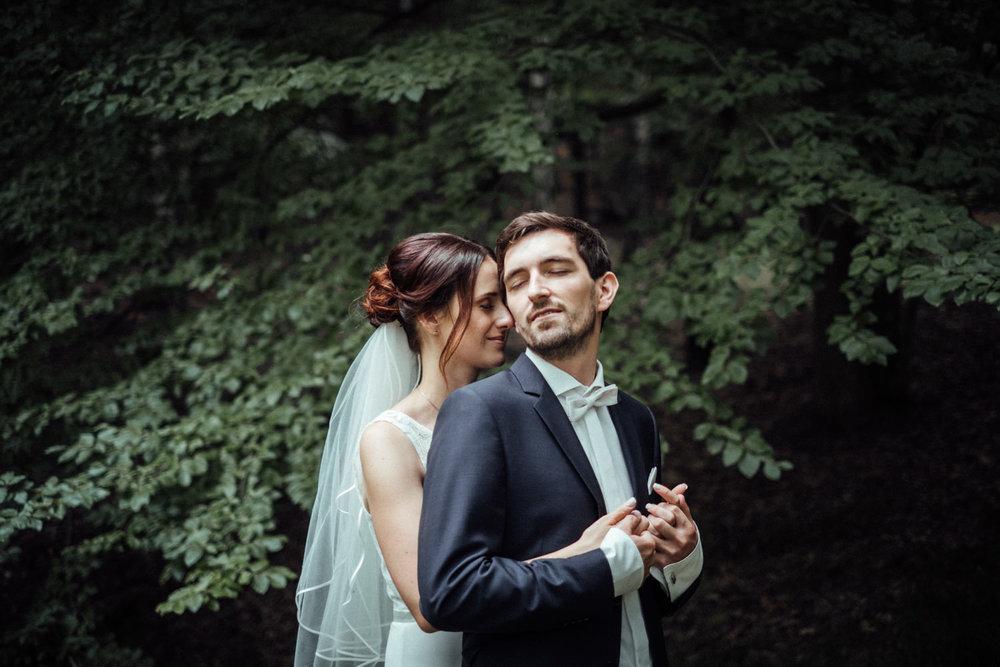 Hochzeitsfoto-Hochzeitsreportage-Neustadt bei Coburg-Oberfranken-Bayern-Hochzeitsfotograf-Kevin Biberbach-KEVIN Fotografie-Fujifilm-Hochzeitswahn-083.jpg