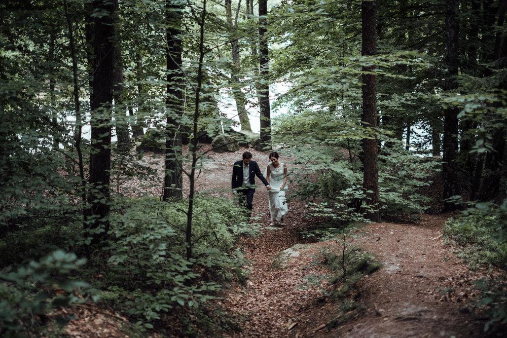 Hochzeitsfoto-Hochzeitsreportage-Neustadt bei Coburg-Oberfranken-Bayern-Hochzeitsfotograf-Kevin Biberbach-KEVIN Fotografie-Fujifilm-Hochzeitswahn-088.jpg