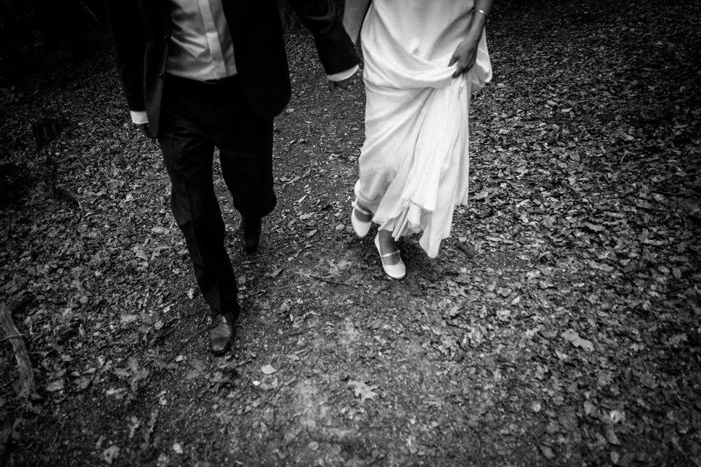 Hochzeitsfoto-Hochzeitsreportage-Neustadt bei Coburg-Oberfranken-Bayern-Hochzeitsfotograf-Kevin Biberbach-KEVIN Fotografie-Fujifilm-Hochzeitswahn-089.jpg