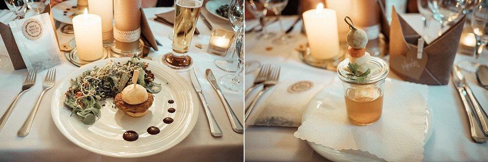 Hochzeitsfoto-Hochzeitsreportage-Neustadt bei Coburg-Oberfranken-Bayern-Hochzeitsfotograf-Kevin Biberbach-KEVIN Fotografie-Fujifilm-Hochzeitswahn-098__blog.jpg