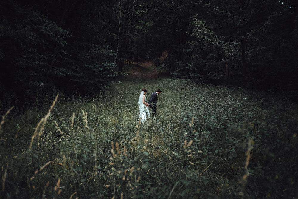 Hochzeitsfoto-Hochzeitsreportage-Neustadt bei Coburg-Oberfranken-Bayern-Hochzeitsfotograf-Kevin Biberbach-KEVIN Fotografie-Fujifilm-Hochzeitswahn-105.jpg