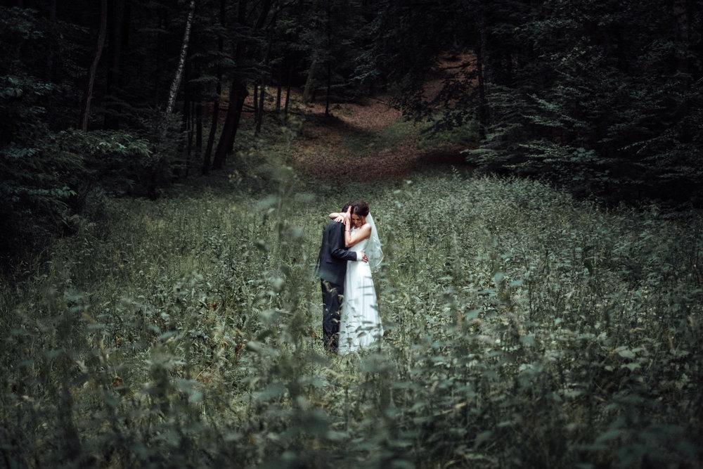 Hochzeitsfoto-Hochzeitsreportage-Neustadt bei Coburg-Oberfranken-Bayern-Hochzeitsfotograf-Kevin Biberbach-KEVIN Fotografie-Fujifilm-Hochzeitswahn-107.jpg