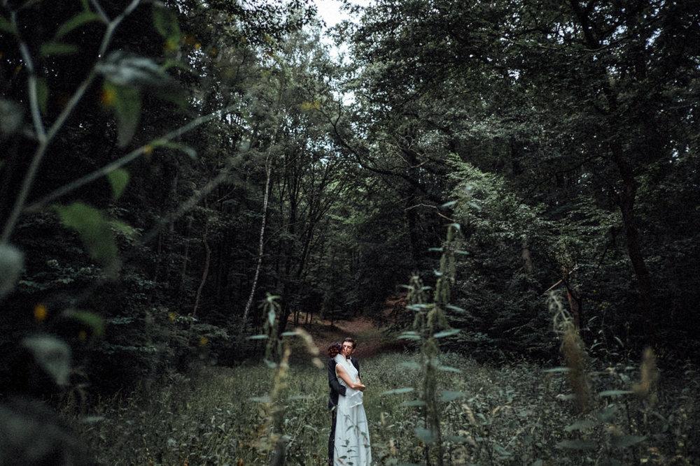 Hochzeitsfoto-Hochzeitsreportage-Neustadt bei Coburg-Oberfranken-Bayern-Hochzeitsfotograf-Kevin Biberbach-KEVIN Fotografie-Fujifilm-Hochzeitswahn-108.jpg