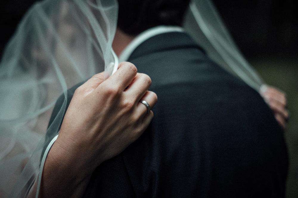 Hochzeitsfoto-Hochzeitsreportage-Neustadt bei Coburg-Oberfranken-Bayern-Hochzeitsfotograf-Kevin Biberbach-KEVIN Fotografie-Fujifilm-Hochzeitswahn-112.jpg