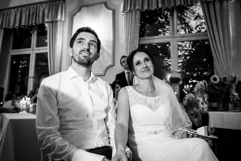 Hochzeitsfoto-Hochzeitsreportage-Neustadt bei Coburg-Oberfranken-Bayern-Hochzeitsfotograf-Kevin Biberbach-KEVIN Fotografie-Fujifilm-Hochzeitswahn-118.jpg