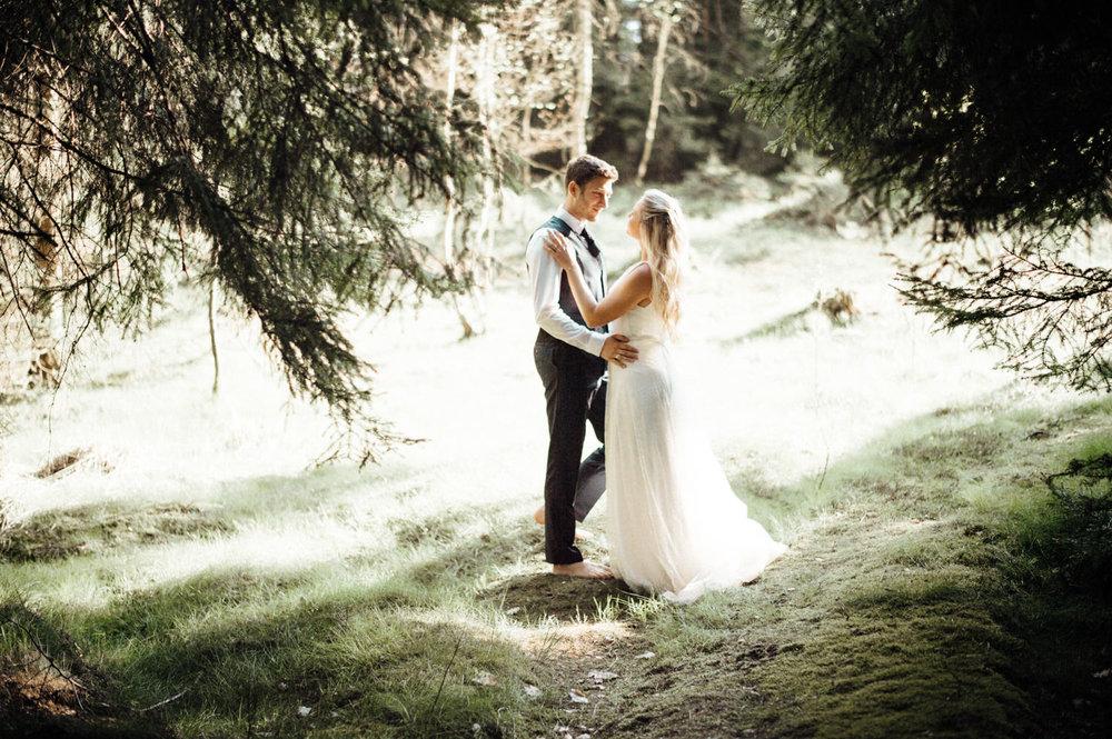 Elopement-After Wedding Shooting-Hochzeitsreportage-Böhmische Schweiz-Sächsische Schweiz-Inspiration-Hochzeitsfotograf-Aachen-Kevin Biberbach-KEVIN Fotografie-Fujifilm-Hochzeitswahn-Hochzeit-11.jpg