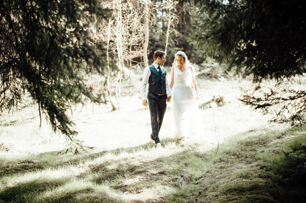 Elopement-After Wedding Shooting-Hochzeitsreportage-Böhmische Schweiz-Sächsische Schweiz-Inspiration-Hochzeitsfotograf-Aachen-Kevin Biberbach-KEVIN Fotografie-Fujifilm-Hochzeitswahn-Hochzeit-12.jpg