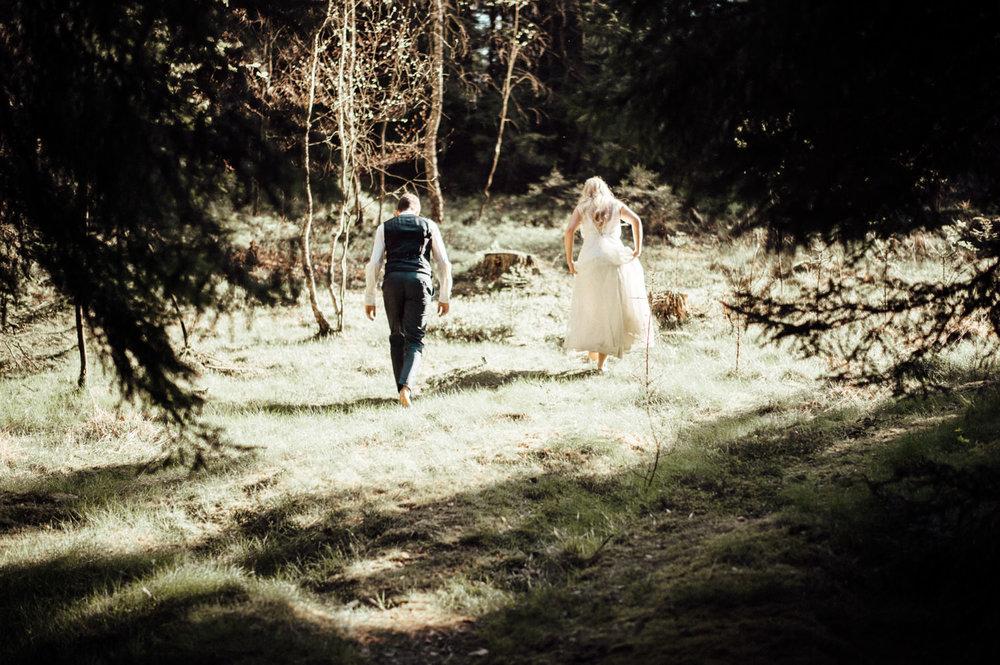 Elopement-After Wedding Shooting-Hochzeitsreportage-Böhmische Schweiz-Sächsische Schweiz-Inspiration-Hochzeitsfotograf-Aachen-Kevin Biberbach-KEVIN Fotografie-Fujifilm-Hochzeitswahn-Hochzeit-13.jpg