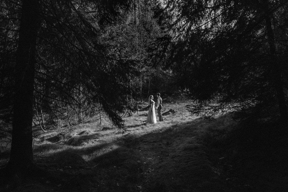 Elopement-After Wedding Shooting-Hochzeitsreportage-Böhmische Schweiz-Sächsische Schweiz-Inspiration-Hochzeitsfotograf-Aachen-Kevin Biberbach-KEVIN Fotografie-Fujifilm-Hochzeitswahn-Hochzeit-17.jpg