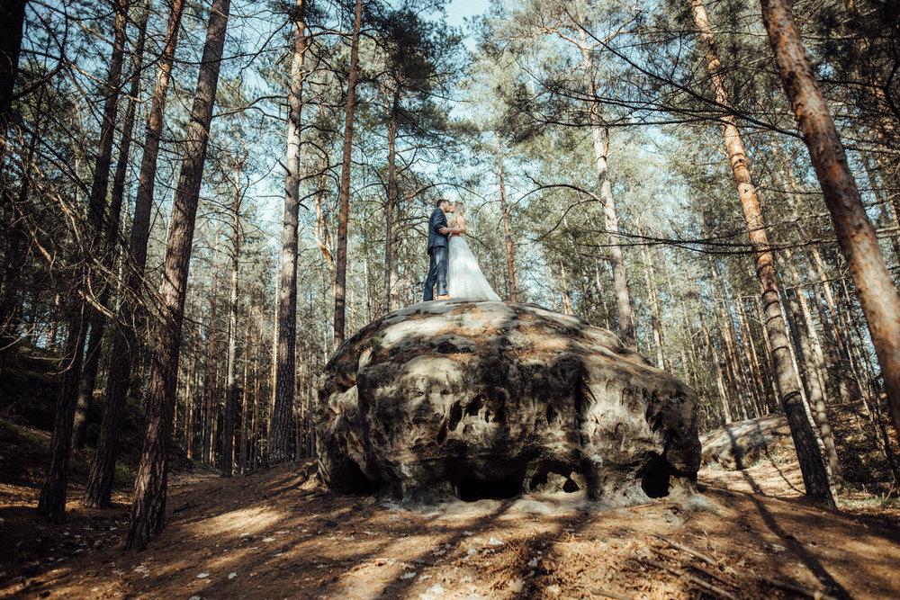 Elopement-After Wedding Shooting-Hochzeitsreportage-Böhmische Schweiz-Sächsische Schweiz-Inspiration-Hochzeitsfotograf-Aachen-Kevin Biberbach-KEVIN Fotografie-Fujifilm-Hochzeitswahn-Hochzeit-22.jpg