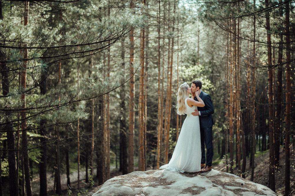 Elopement-After Wedding Shooting-Hochzeitsreportage-Böhmische Schweiz-Sächsische Schweiz-Inspiration-Hochzeitsfotograf-Aachen-Kevin Biberbach-KEVIN Fotografie-Fujifilm-Hochzeitswahn-Hochzeit-26.jpg
