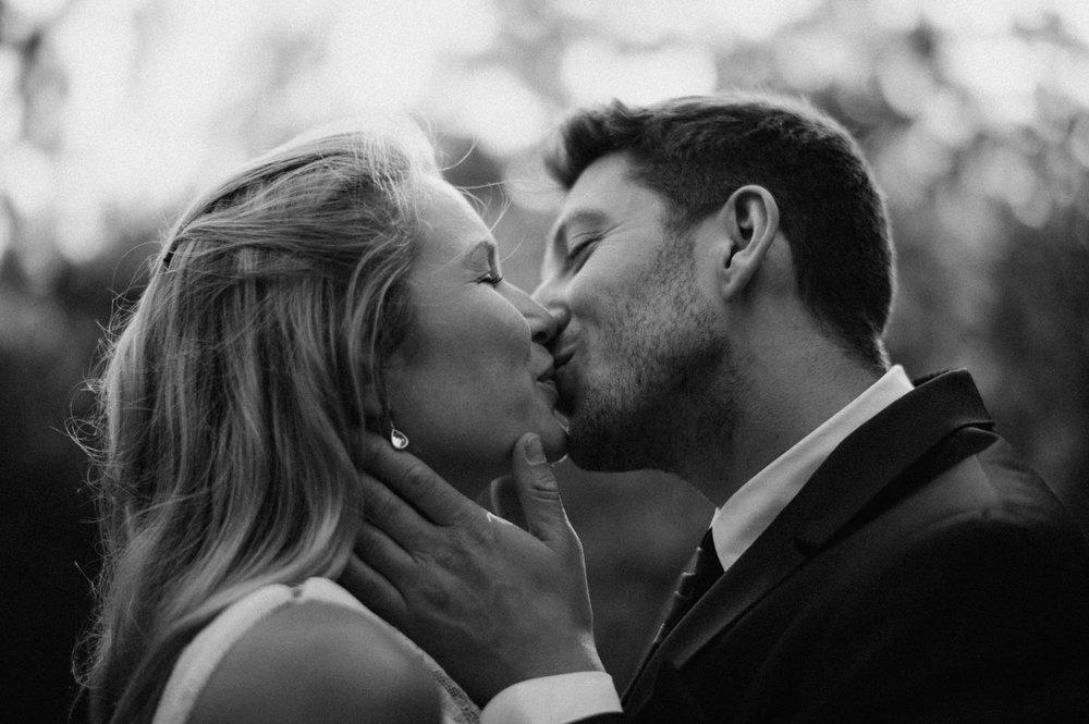 Elopement-After Wedding Shooting-Hochzeitsreportage-Böhmische Schweiz-Sächsische Schweiz-Inspiration-Hochzeitsfotograf-Aachen-Kevin Biberbach-KEVIN Fotografie-Fujifilm-Hochzeitswahn-Hochzeit-36.jpg