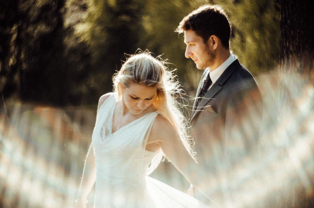Elopement-After Wedding Shooting-Hochzeitsreportage-Böhmische Schweiz-Sächsische Schweiz-Inspiration-Hochzeitsfotograf-Aachen-Kevin Biberbach-KEVIN Fotografie-Fujifilm-Hochzeitswahn-Hochzeit-54.jpg