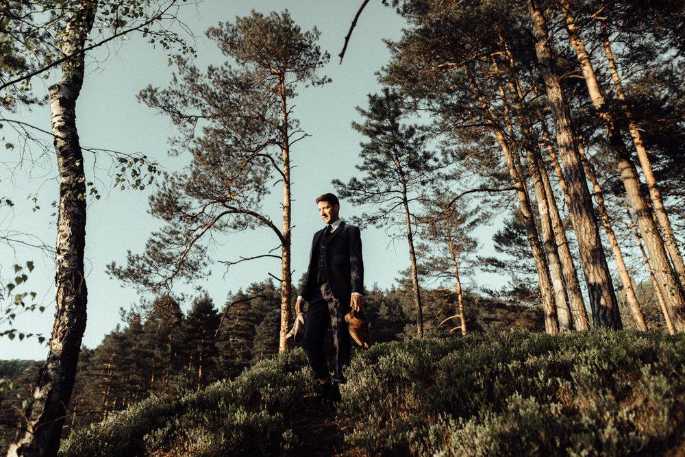 Elopement-After Wedding Shooting-Hochzeitsreportage-Böhmische Schweiz-Sächsische Schweiz-Inspiration-Hochzeitsfotograf-Aachen-Kevin Biberbach-KEVIN Fotografie-Fujifilm-Hochzeitswahn-Hochzeit-60.jpg
