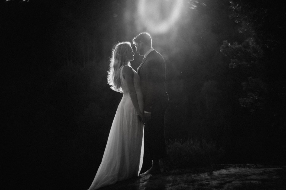 Elopement-After Wedding Shooting-Hochzeitsreportage-Böhmische Schweiz-Sächsische Schweiz-Inspiration-Hochzeitsfotograf-Aachen-Kevin Biberbach-KEVIN Fotografie-Fujifilm-Hochzeitswahn-Hochzeit-68.jpg