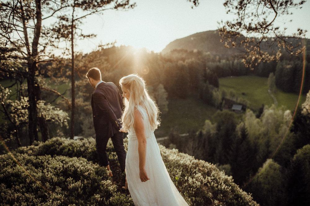 Elopement-After Wedding Shooting-Hochzeitsreportage-Böhmische Schweiz-Sächsische Schweiz-Inspiration-Hochzeitsfotograf-Aachen-Kevin Biberbach-KEVIN Fotografie-Fujifilm-Hochzeitswahn-Hochzeit-69.jpg
