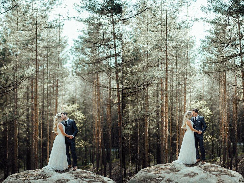 Elopement-After Wedding Shooting-Hochzeitsreportage-Böhmische Schweiz-Sächsische Schweiz-Inspiration-Hochzeitsfotograf-Aachen-Kevin Biberbach-KEVIN Fotografie-Fujifilm-Hochzeitswahn-Hochzeit-24__blog.jpg