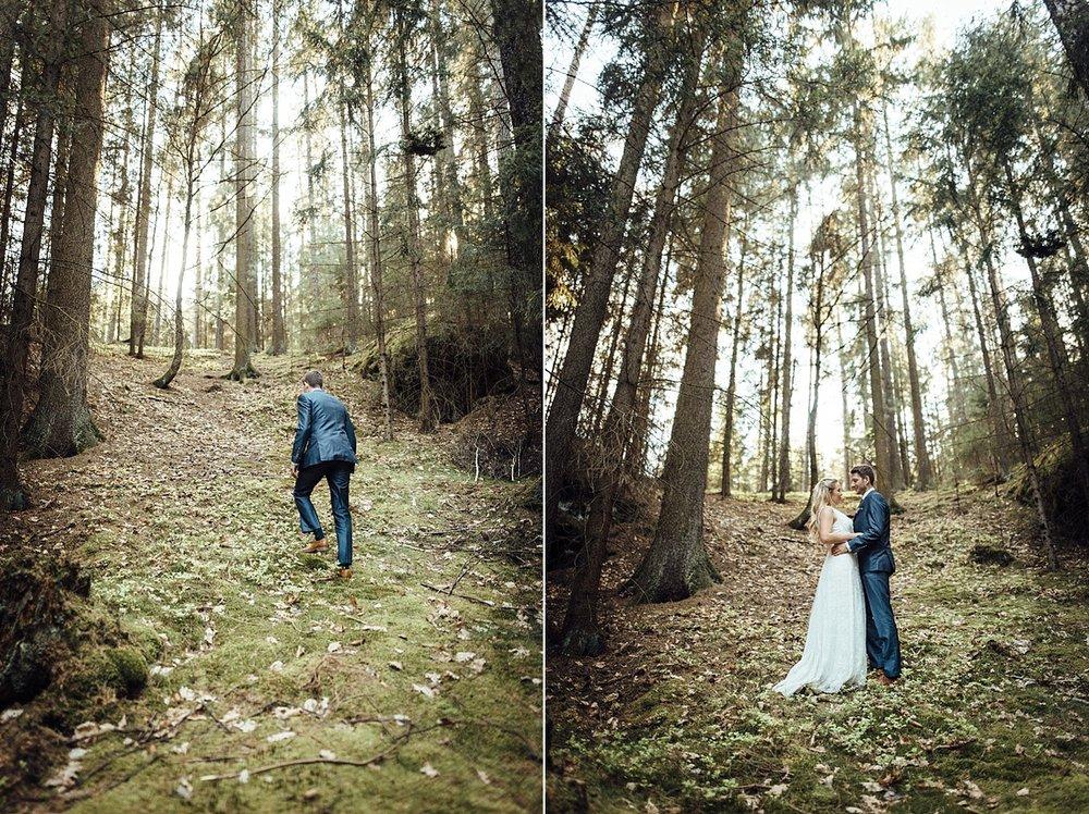 Elopement-After Wedding Shooting-Hochzeitsreportage-Böhmische Schweiz-Sächsische Schweiz-Inspiration-Hochzeitsfotograf-Aachen-Kevin Biberbach-KEVIN Fotografie-Fujifilm-Hochzeitswahn-Hochzeit-05__blog.jpg
