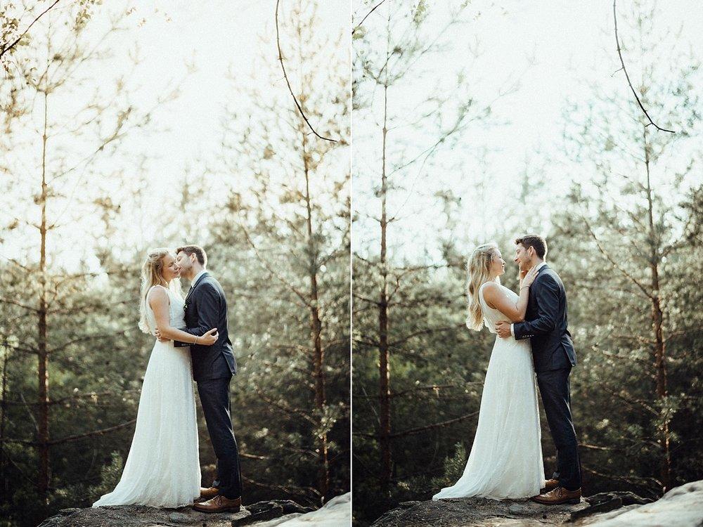 Elopement-After Wedding Shooting-Hochzeitsreportage-Böhmische Schweiz-Sächsische Schweiz-Inspiration-Hochzeitsfotograf-Aachen-Kevin Biberbach-KEVIN Fotografie-Fujifilm-Hochzeitswahn-Hochzeit-34__blog.jpg