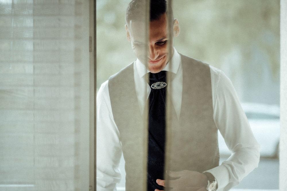 Hochzeitsfotograf-Hochzeitsreportage-Neustadt bei Coburg-Oberfranken-Bayern-Staffelstein-Banzer Wald-Kevin Biberbach-KEVIN Fotografie-Fujifilm-Schlosskirche Ehrenburg-Coburg-011.jpg