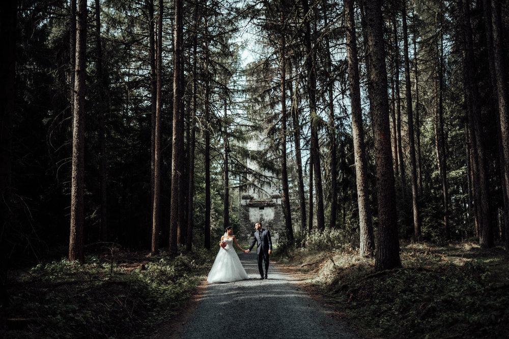 Hochzeitsfotograf-Hochzeitsreportage-Neustadt bei Coburg-Oberfranken-Bayern-Staffelstein-Banzer Wald-Kevin Biberbach-KEVIN Fotografie-Fujifilm-Schlosskirche Ehrenburg-Coburg-042.jpg