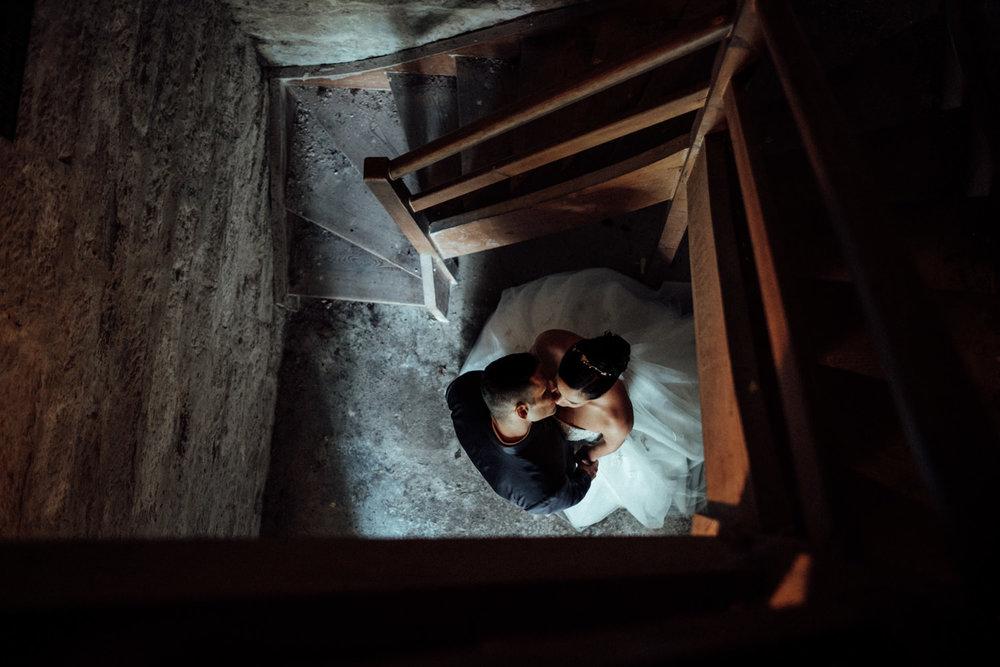Hochzeitsfotograf-Hochzeitsreportage-Neustadt bei Coburg-Oberfranken-Bayern-Staffelstein-Banzer Wald-Kevin Biberbach-KEVIN Fotografie-Fujifilm-Schlosskirche Ehrenburg-Coburg-052.jpg