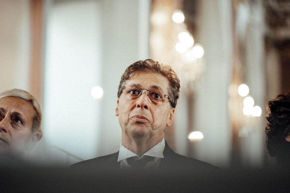 Hochzeitsfotograf-Hochzeitsreportage-Neustadt bei Coburg-Oberfranken-Bayern-Staffelstein-Banzer Wald-Kevin Biberbach-KEVIN Fotografie-Fujifilm-Schlosskirche Ehrenburg-Coburg-073.jpg