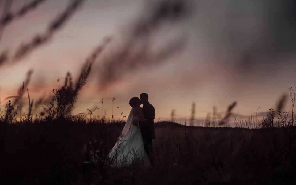 Hochzeitsfotograf-Hochzeitsreportage-Neustadt bei Coburg-Oberfranken-Bayern-Staffelstein-Banzer Wald-Kevin Biberbach-KEVIN Fotografie-Fujifilm-Schlosskirche Ehrenburg-Coburg-118.jpg