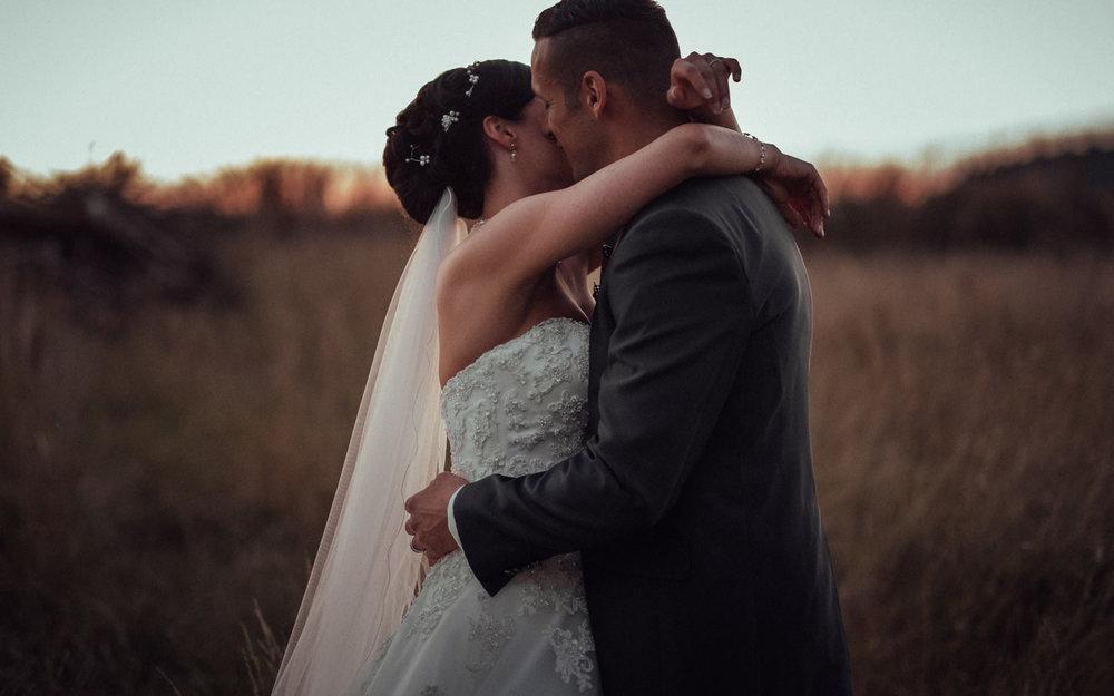 Hochzeitsfotograf-Hochzeitsreportage-Neustadt bei Coburg-Oberfranken-Bayern-Staffelstein-Banzer Wald-Kevin Biberbach-KEVIN Fotografie-Fujifilm-Schlosskirche Ehrenburg-Coburg-119.jpg