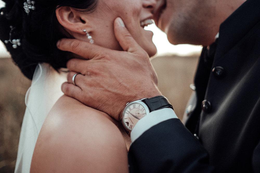 Hochzeitsfotograf-Hochzeitsreportage-Neustadt bei Coburg-Oberfranken-Bayern-Staffelstein-Banzer Wald-Kevin Biberbach-KEVIN Fotografie-Fujifilm-Schlosskirche Ehrenburg-Coburg-123.jpg