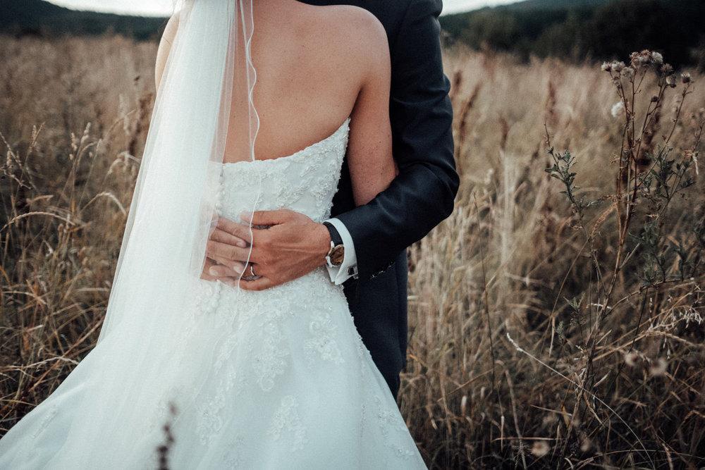 Hochzeitsfotograf-Hochzeitsreportage-Neustadt bei Coburg-Oberfranken-Bayern-Staffelstein-Banzer Wald-Kevin Biberbach-KEVIN Fotografie-Fujifilm-Schlosskirche Ehrenburg-Coburg-125.jpg