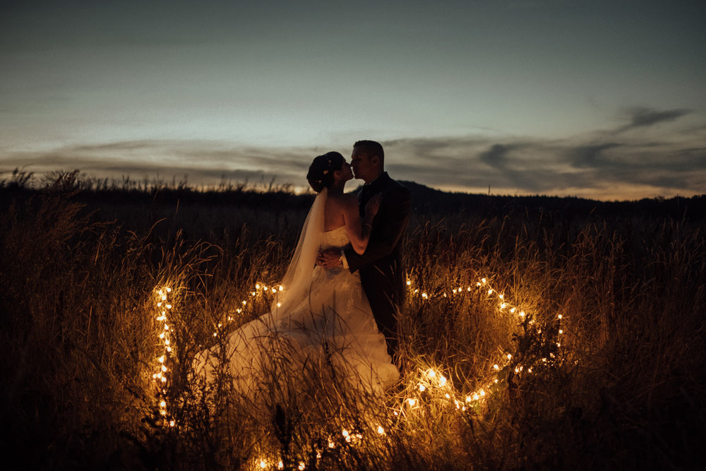 Hochzeitsfotograf-Hochzeitsreportage-Neustadt bei Coburg-Oberfranken-Bayern-Staffelstein-Banzer Wald-Kevin Biberbach-KEVIN Fotografie-Fujifilm-Schlosskirche Ehrenburg-Coburg-129.jpg