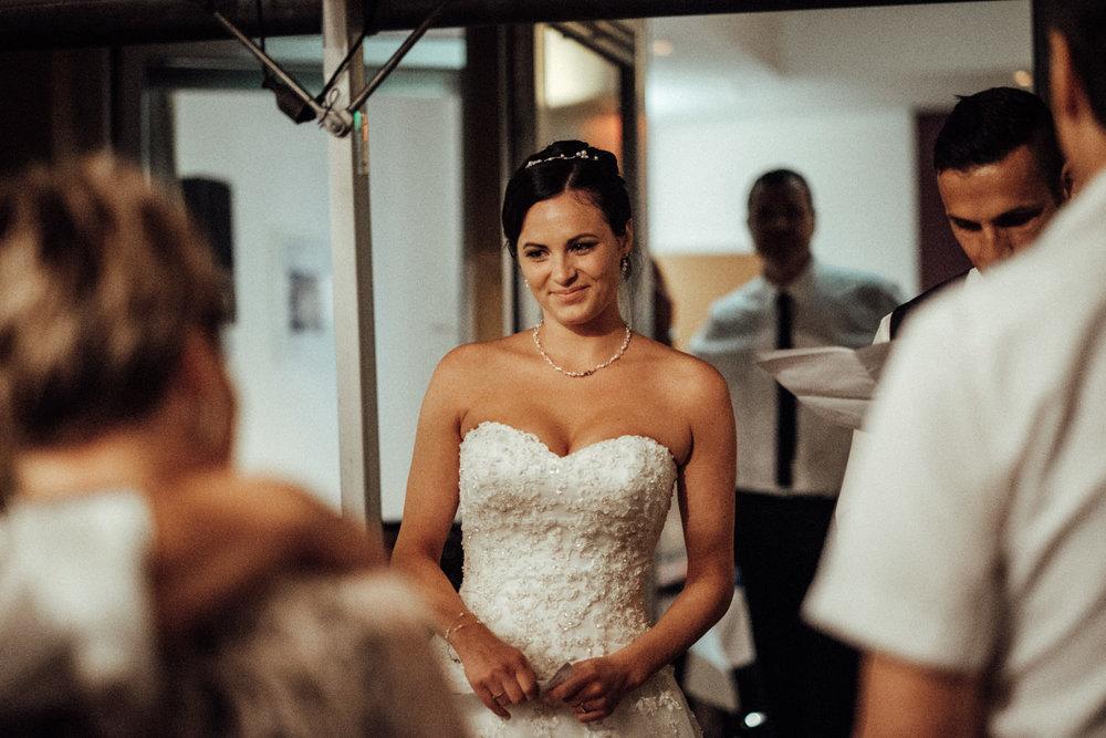 Hochzeitsfotograf-Hochzeitsreportage-Neustadt bei Coburg-Oberfranken-Bayern-Staffelstein-Banzer Wald-Kevin Biberbach-KEVIN Fotografie-Fujifilm-Schlosskirche Ehrenburg-Coburg-139.jpg