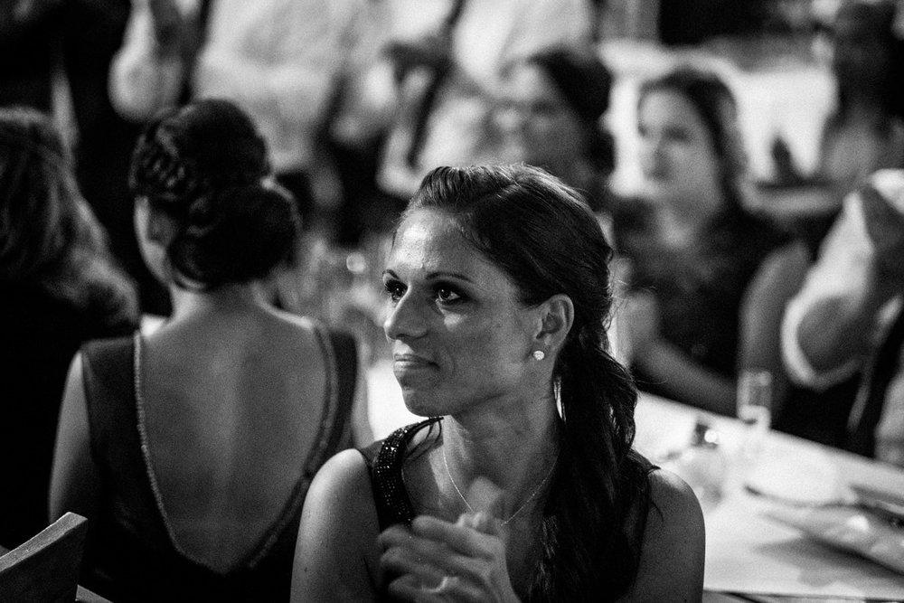 Hochzeitsfotograf-Hochzeitsreportage-Neustadt bei Coburg-Oberfranken-Bayern-Staffelstein-Banzer Wald-Kevin Biberbach-KEVIN Fotografie-Fujifilm-Schlosskirche Ehrenburg-Coburg-140.jpg