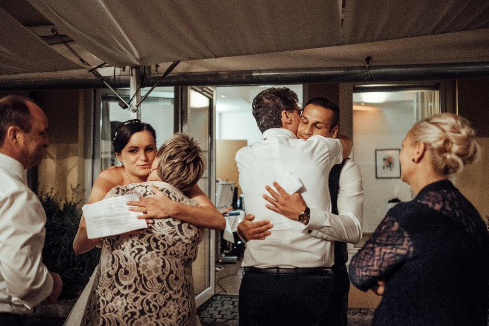 Hochzeitsfotograf-Hochzeitsreportage-Neustadt bei Coburg-Oberfranken-Bayern-Staffelstein-Banzer Wald-Kevin Biberbach-KEVIN Fotografie-Fujifilm-Schlosskirche Ehrenburg-Coburg-143.jpg