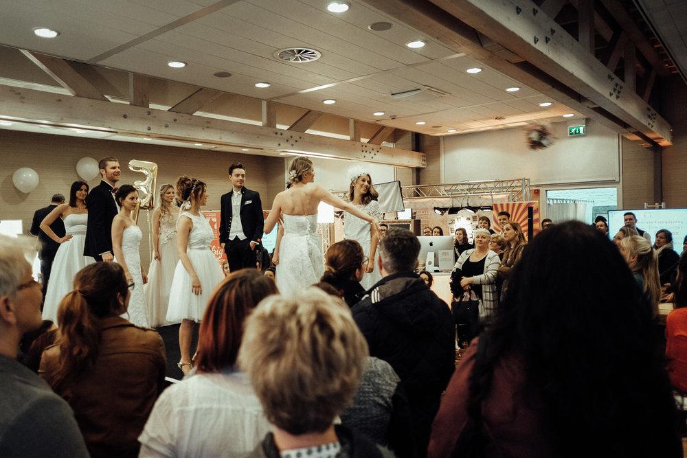 Hochzeitsmesse-Aachen-Kasteel-Vaalsbroek-Hochzeitslocation-Hochzeitsfotograf-Hochzeitsportal-KEVIN-Fotografie-19.jpg