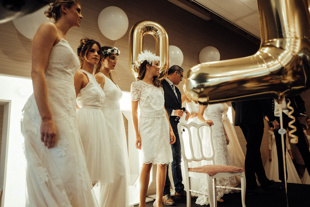 Hochzeitsmesse-Aachen-Kasteel-Vaalsbroek-Hochzeitslocation-Hochzeitsfotograf-Hochzeitsportal-KEVIN-Fotografie-20.jpg