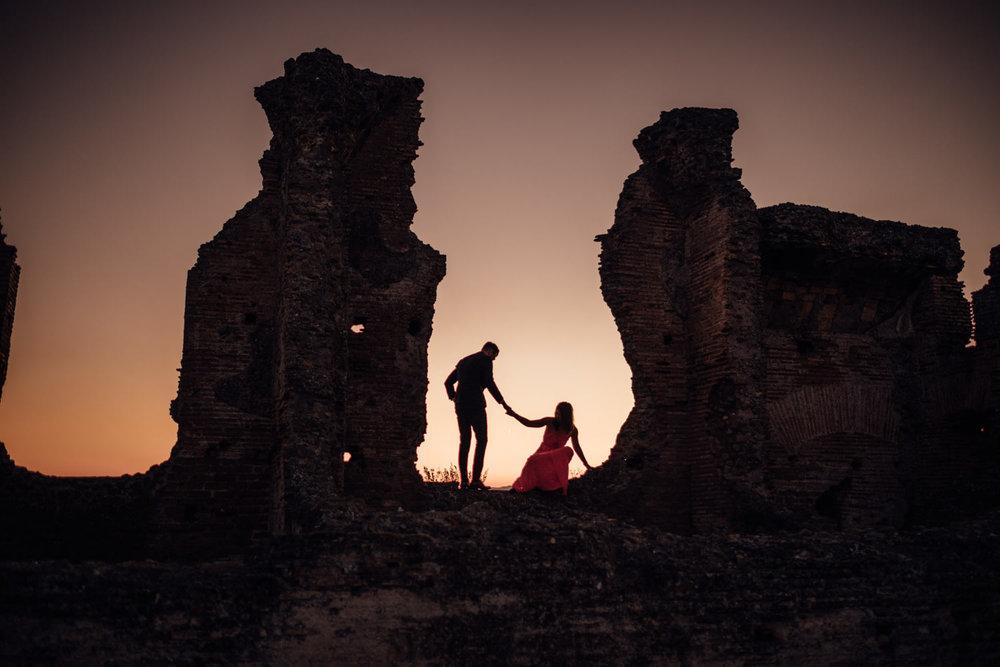 Hochzeitsfotos_Fotograf_Hochzeitsfotograf_Köln_Achen_NRW_Paarshooting_Rom_Italien_Epic_KEVIN_Fotografie_014.jpg