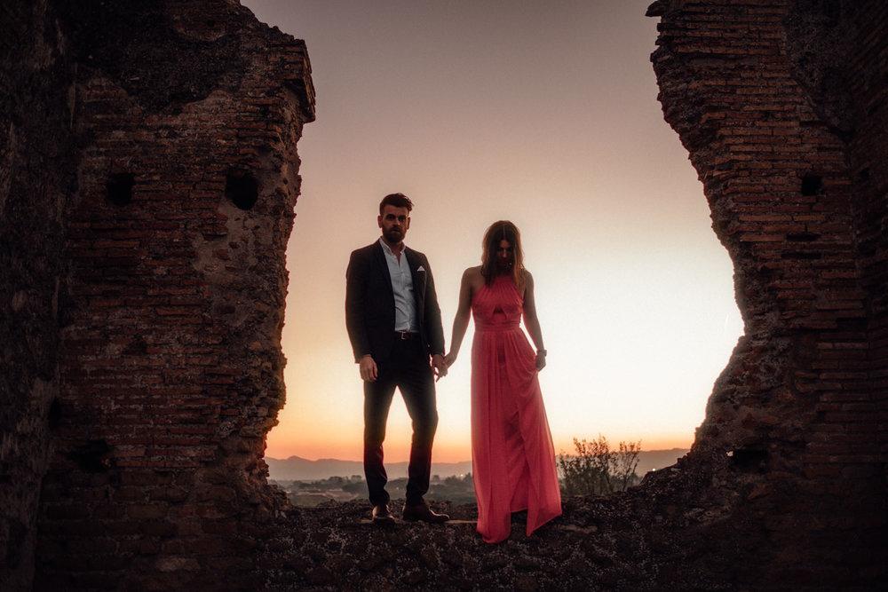 Hochzeitsfotos_Fotograf_Hochzeitsfotograf_Köln_Achen_NRW_Paarshooting_Rom_Italien_Epic_KEVIN_Fotografie_016.jpg